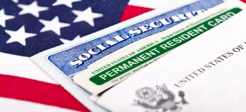 Eb5: How to invest in Miami and obtain the Green Card.